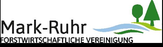 Forstwirtschaftliche Vereinigung Mark Ruhr
